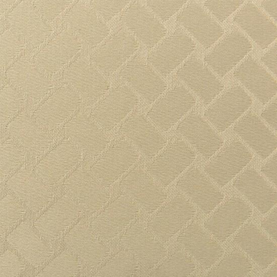 Zeff Sandstone Vertical Blind
